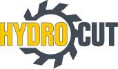 Hydrocut Land Clearing